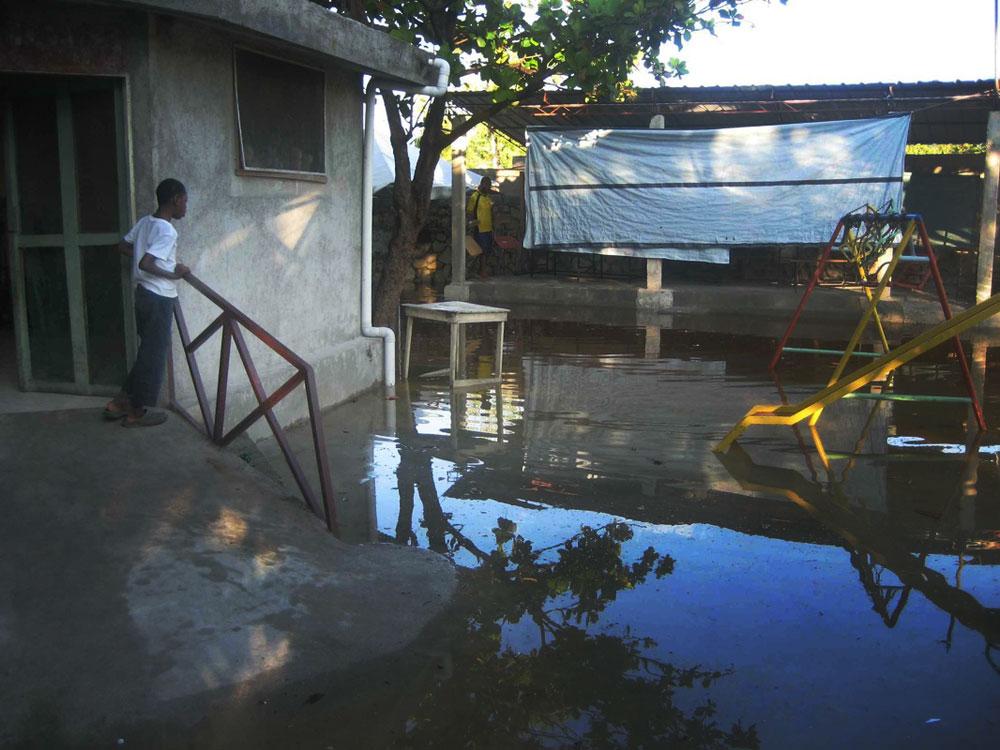 flooded_yard01