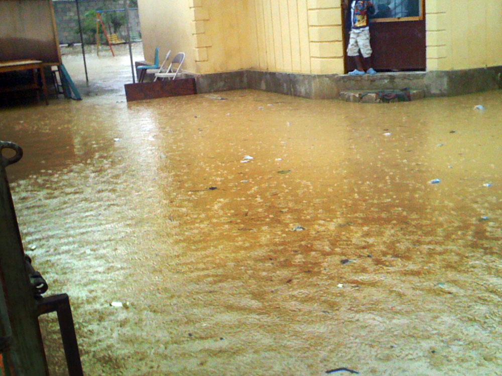 flooded_yard_02