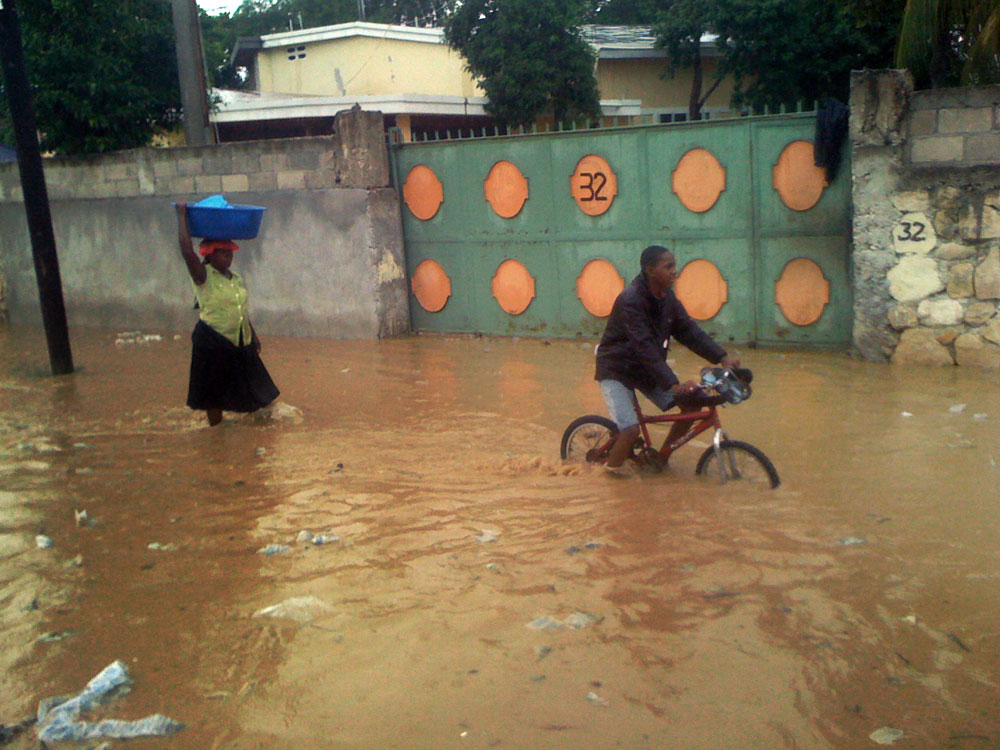 front_gate_flooded