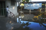 flooded_yard01