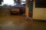 front_yard_flooded01